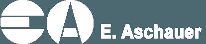 E. Aschauer Antriebs- u. Fördertechnik GmbH